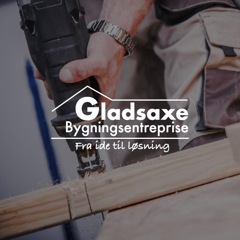 PARKPARK Erhverv - Cases - Gladsaxe Bygningsentrerprise
