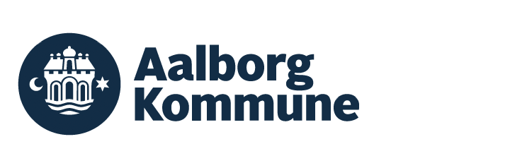 Billig parkering i Aalborg