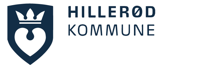 Billig parkering i Hillerød