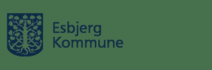 Parker billigst - PARKPARK - Esbjerg kommune