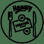 SK Energi - Hungry voucher ikon